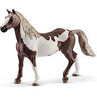 Schleich Måla häst valack, 13885