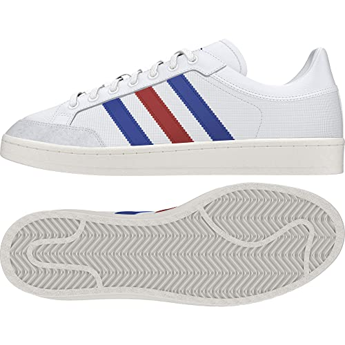 where to buy crazy price lace up in adidas Originals - Americana Low - EF2508: Amazon.fr ...