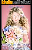 From Best Man to Flower Girl (Gender Swap Age Regression)