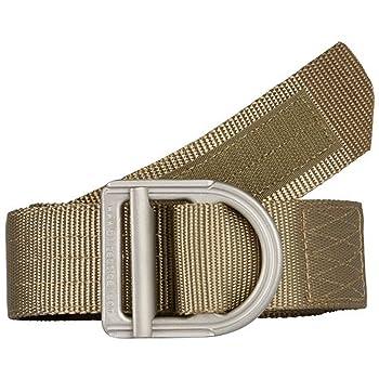 5.11 Tactical Men's Military Trainer Belt