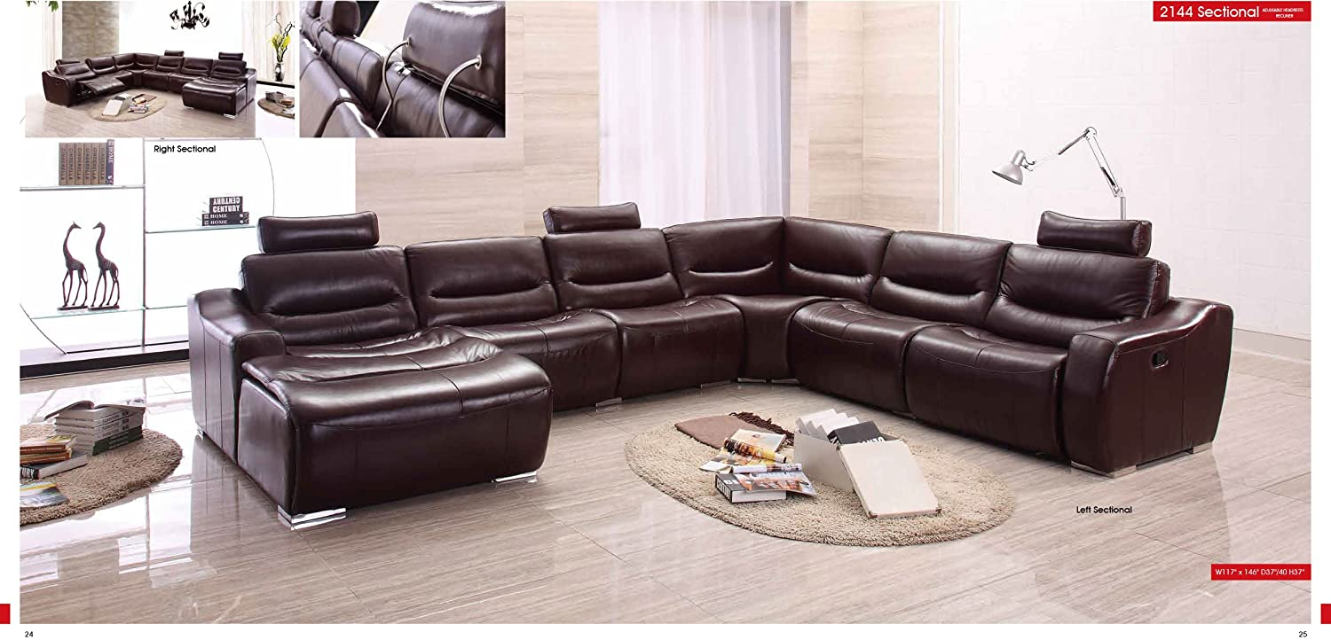 sets largo pc living sectional room indigo drive rooms products