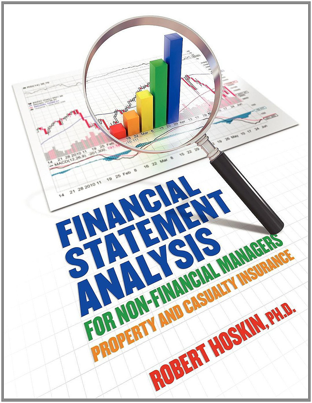 Financial Statement | Financial Statement Analysis For Non Financial Managers Property