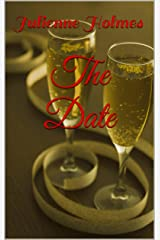 The Date Kindle Edition