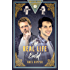 The Real Life Build (New Halliday Book 2)