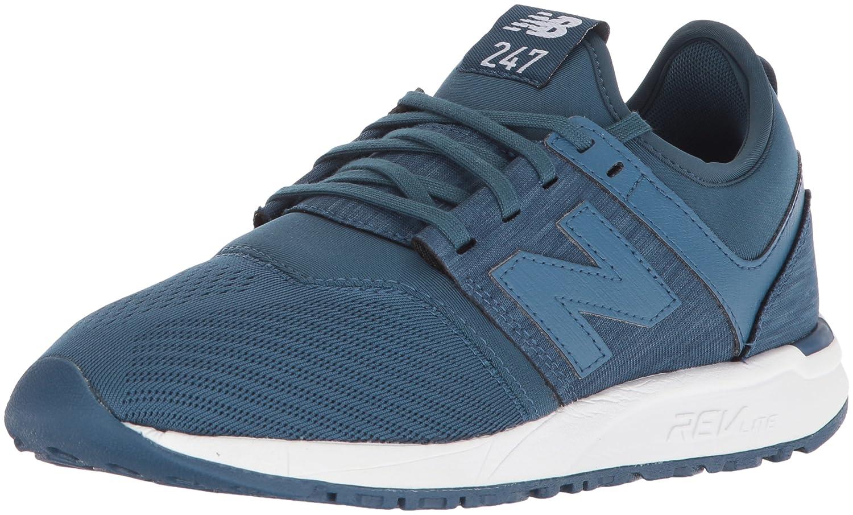 New Balance Wrl247sk, Zapatillas para Mujer