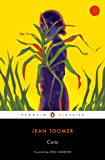 Cane (Penguin Classics) (English Edition)