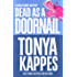 Dead As A Doornail (A Kenni Lowry Mystery Book 5)