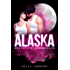 Alaska (Wolfstate Chronicles Book 1)