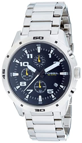 Relojes Hombre FOSSIL FOSSIL BLUE CH2517