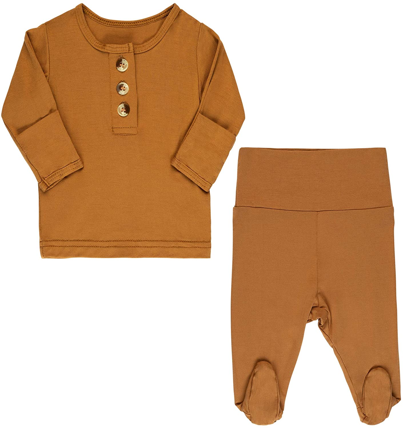 Top 9 Newborn Take Home Outfit For Baby Boy