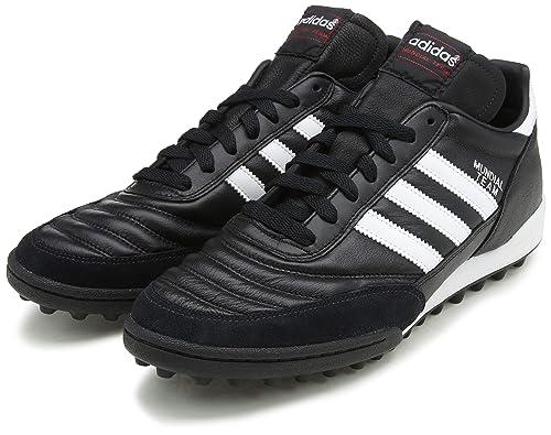 f54d55aa03 puma white kids turf soccer shoes us5.5 trade me