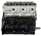 PROFessional Powertrain DDK5 Chrysler 3.8L