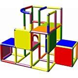 Quadro My First (174 Components): Amazon co uk: Toys & Games