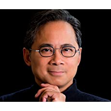 William W Li