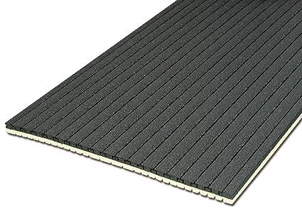 Schellenberg 66255 - Aislamiento para persianas (100 x 79 cm/25 mm, 1