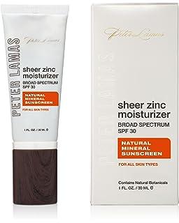 Lamas Beauty International Lamas  Facial Cleanser, 6 oz Hard Candy Eyem Tired, Lightweight Depuffing Eye Serum. 0.59 Oz (Pack of 6)