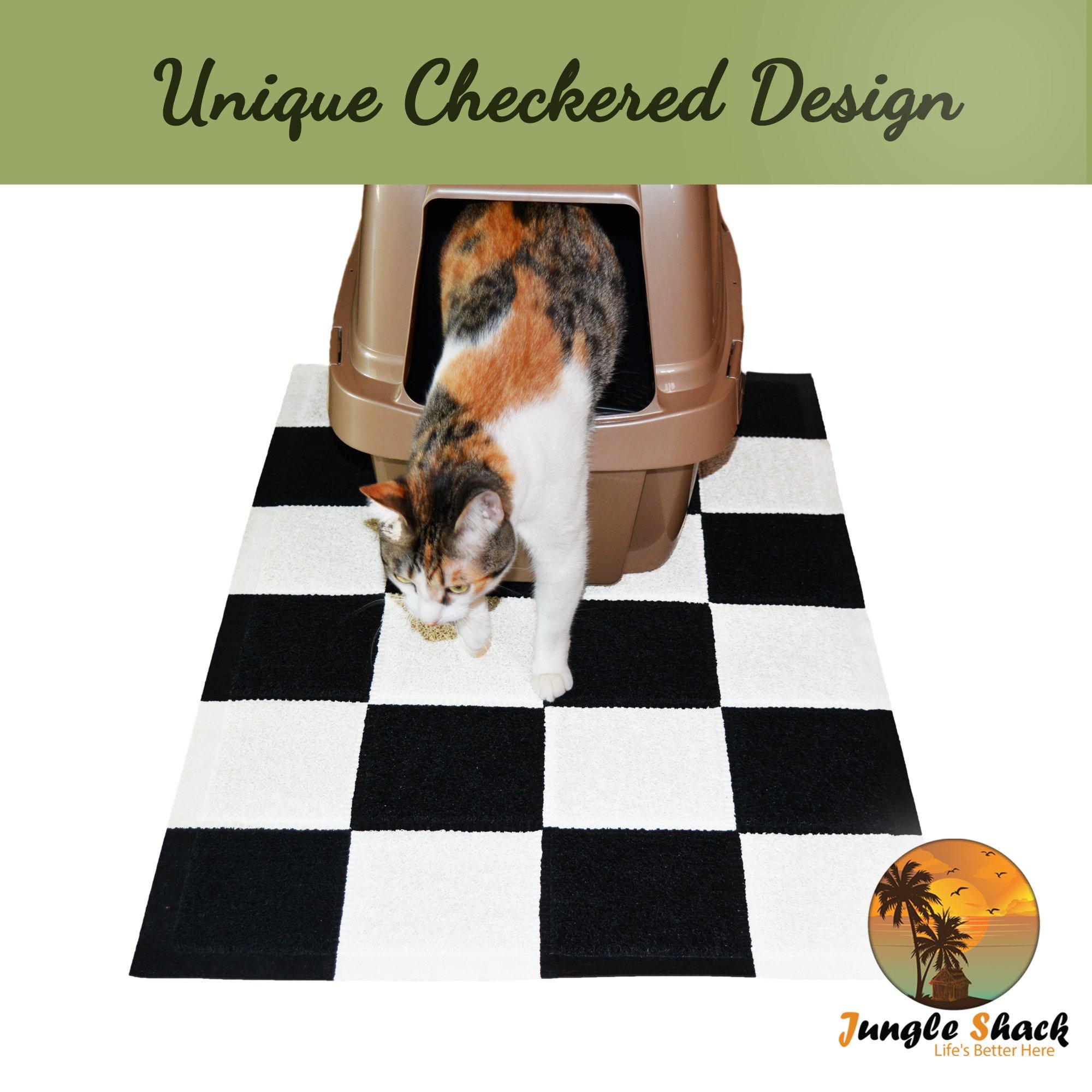 phresh cat so mats grey mat shop center petco en product litter in flexible petcostore