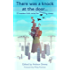 There was a knock at the door: 23 modern folk tales for troubling times