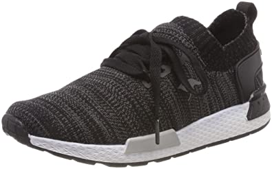 590 Erwachsene Unisex Kangaroos W Sneaker hdCrtsQ