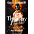 The Way (Fire Prophets Book 1)