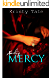 Stealing Mercy (Seattle Fire Book 1)