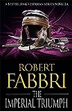 The Imperial Triumph:: A Vespasian novella (The Crossroads Brotherhood)