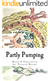 Partly Pumping