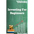 Investing For Beginners (Introduction to Investing) (English Edition)
