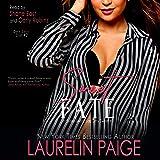 Sweet Fate: Dirty Sweet, Book 2