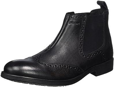 Bottes Homme et Sacs U Chelsea Jaylon B Geox Chaussures FwtZq6za