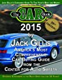 The Car Book 2015: America' Most Comprehensive Car Buying Guide from the Center for Auto Safety