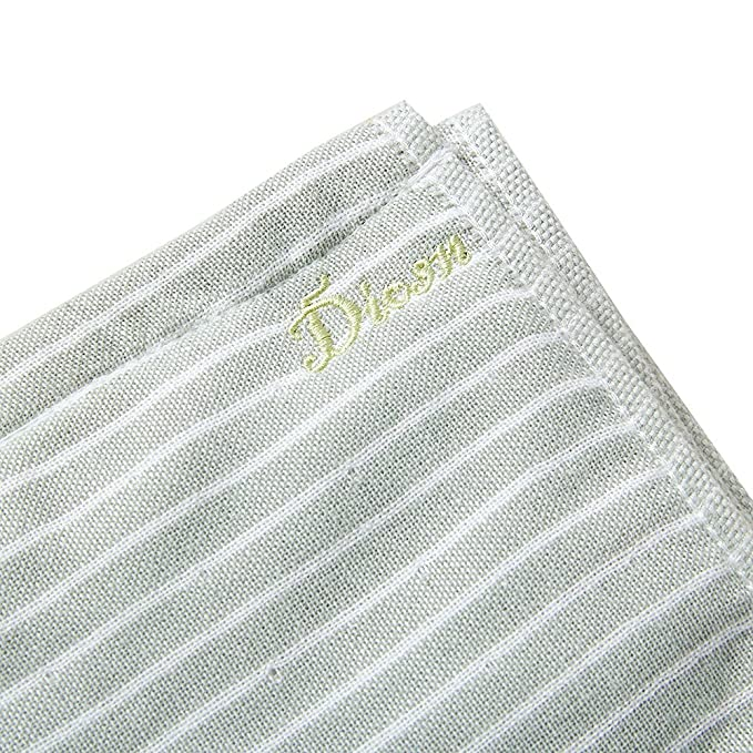 Amazon.com: Cotton Bath Towel Wrap for Women, Wearable Towels for Gym, Spa, Pool: Clothing
