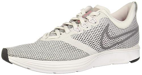 Nike Zoom Strike AJ0188-006 Tenis para Correr para Mujer  Nike ... 8ebd9362d0168