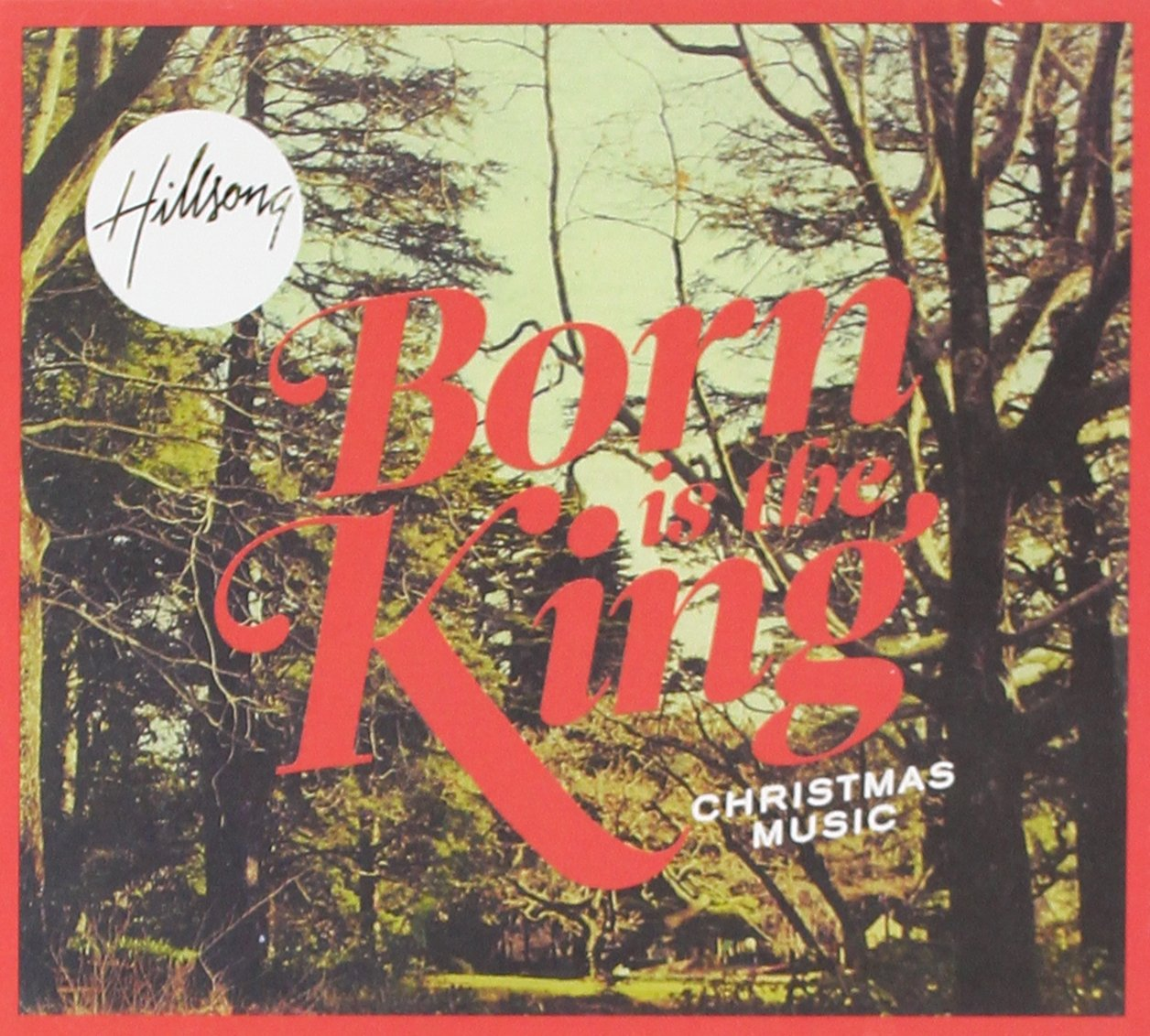 born is the king hillsong mp3 free download