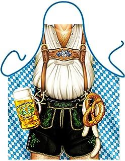 May The Fork Be with You Fun Spruch Geburtstag Geschenk Idee f/ür M/änner Grillen Grill Grillsch/ürze Kochsch/ürze Fashionalarm GR!LL Wars Sch/ürze Print im Vintage Destroyed Used Look