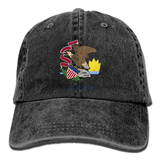 1809d6884de order chicago flag flexfit premium classic yupoong wooly combed fitted  illinois hat 6277 e15ba d314d  aliexpress flying xie illinois flag large  adult washed ...