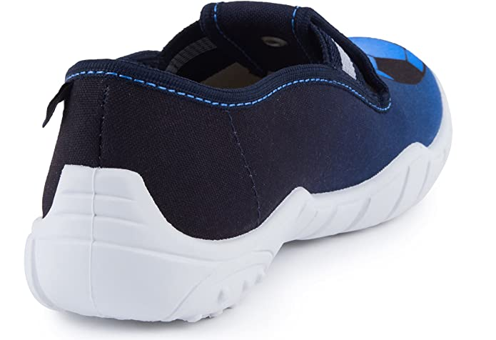 Ladeheid Chaussure Basket Garçon LARW006 Chaussures Chaussures et Sacs