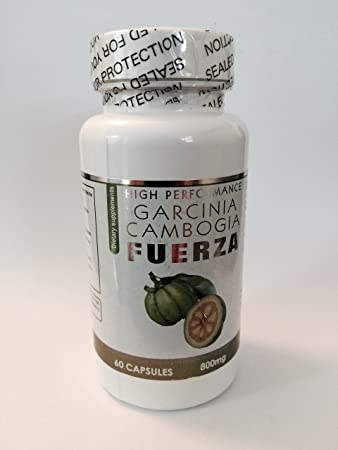 super fat burner price