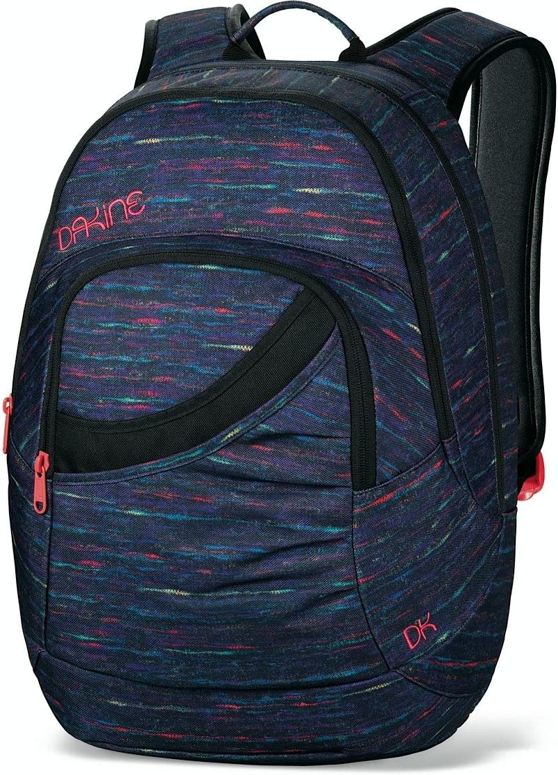 Dakine Women's Crystal Backpack