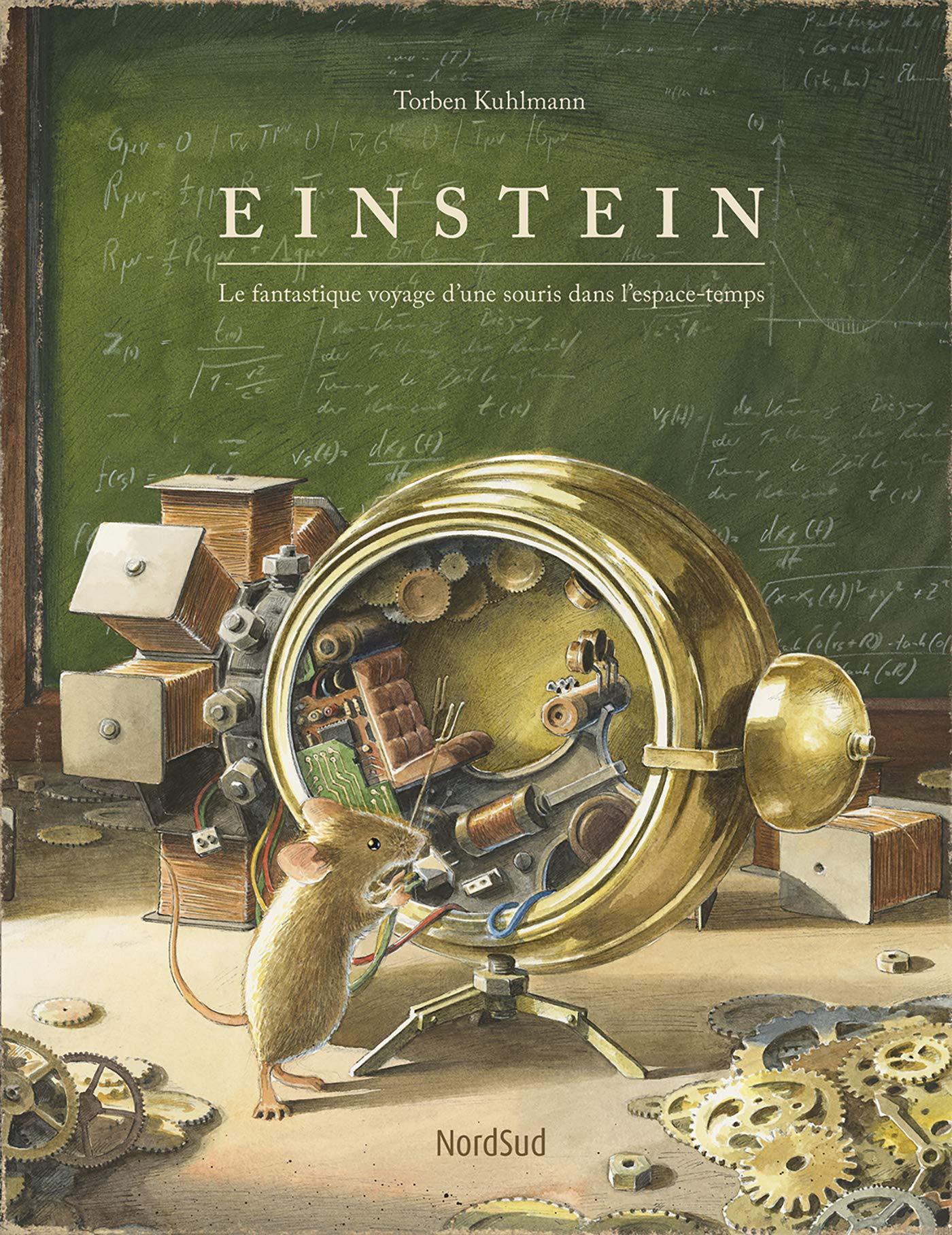 """<a href=""""/node/38056"""">Einstein</a>"""