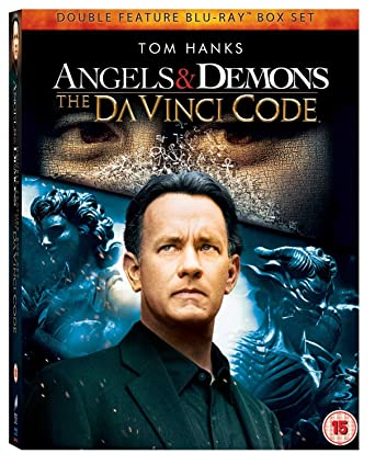 the da vinci code remastered english subtitles