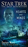 Hearts and Minds (Star Trek: The Next Generation)