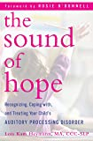 The Sound of Hope: Recognizing, Coping with, and