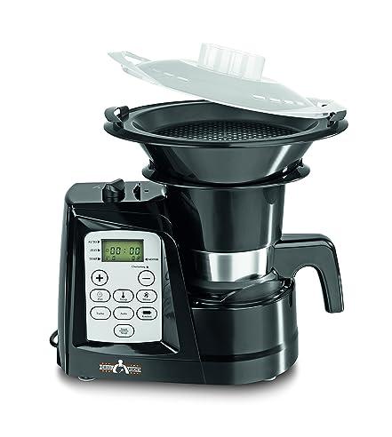 Calli Kocht Küchenmaschine Ersatzteile