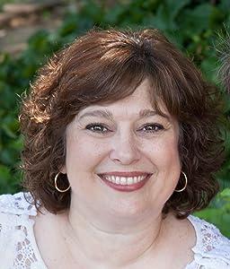 Regina Rudd Merrick