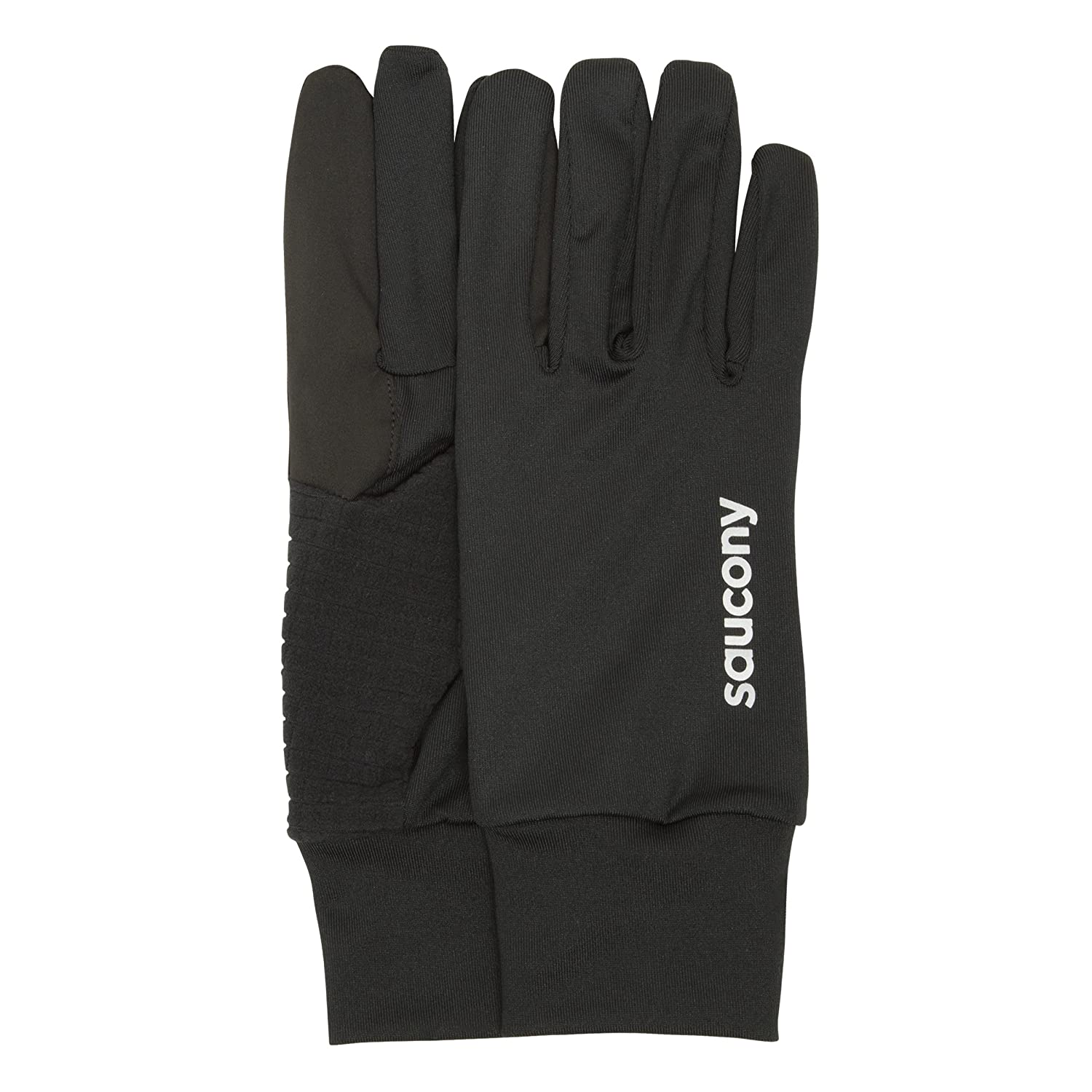 Saucony Ultimate Touch-Tech Gloves Saucony Apparel