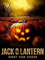 Jack O Lantern: Haunt Your Screen