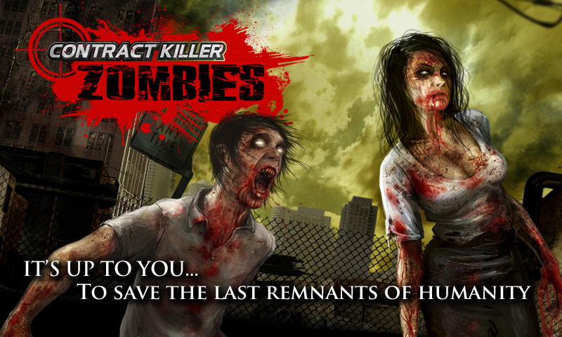 Buy time killing games android