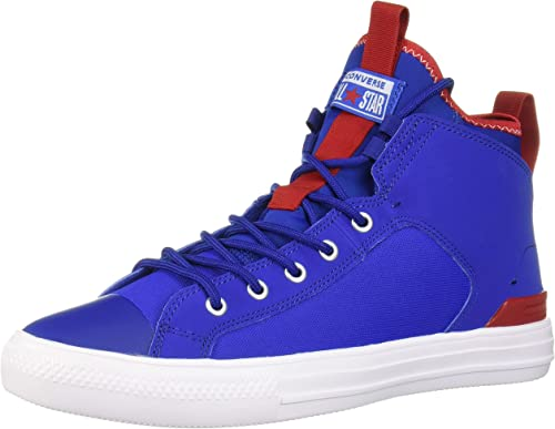 Star Ultra Cons Force Sneaker