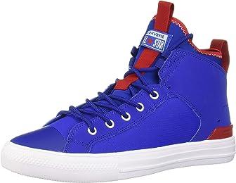 Converse Chuck Taylor All Star Ultra Cons Force Zapatillas para hombre
